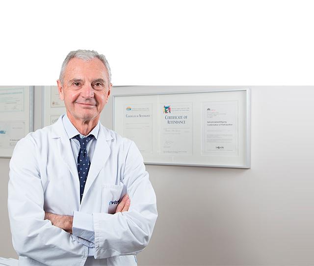 visita urólogo erección
