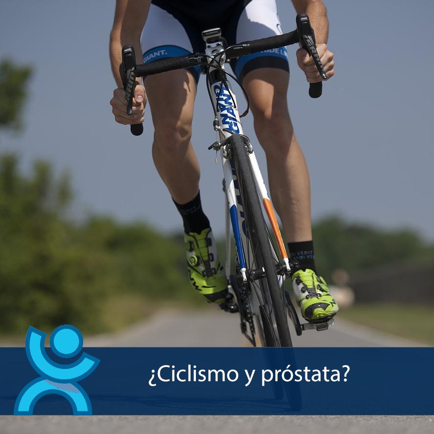 problemas de próstata y presión