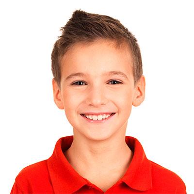 Urología del niño y adolescente
