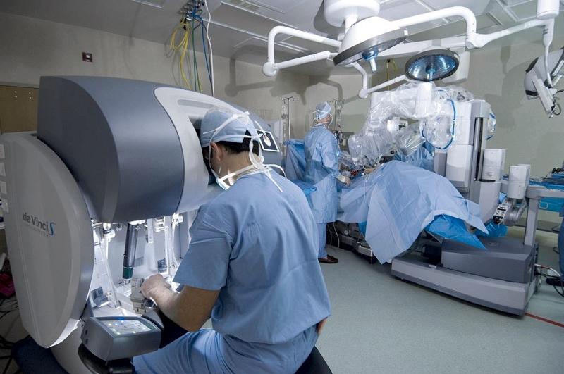 recuperacion de operacion cancer de prostata